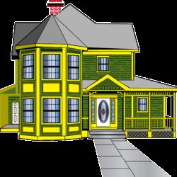 Товары для дома и офиса